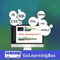 Web Development by GoLearningBus