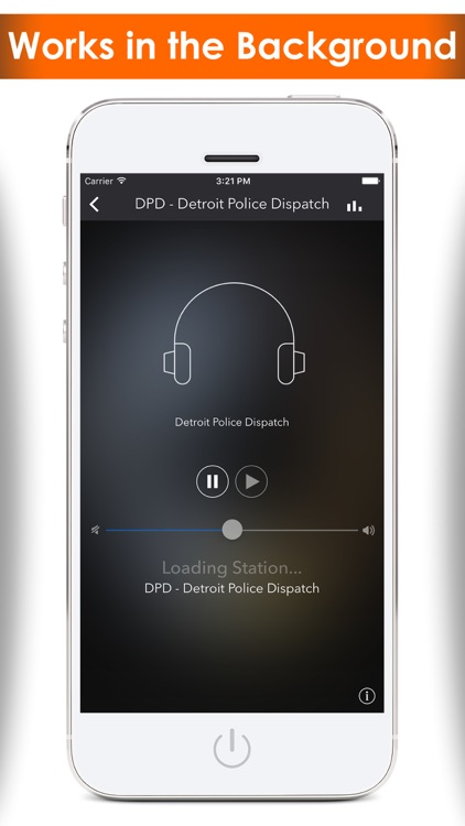 Police radio scanners - The best radio police , Air traffic control , fire & weather scanner online radio stations