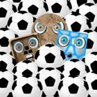 Futebol Labirintos icon