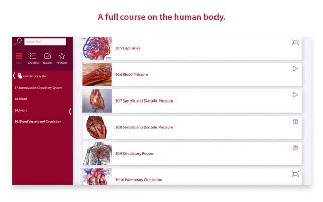 scin132 introduction to human anatomy and physiology with lab Biol 2404 introduction to anatomy & physiology lab manual, ziser, 20181 3 biol 2404 lab orientation the laboratory portion of this course is designed to study anatomical details of each body system more.