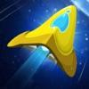 银河大冒险 : 全民虐心的飞行单机免费小游戏