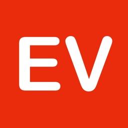 English Verbs List
