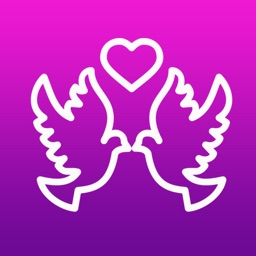 Love Calculator and Love Meter Pro