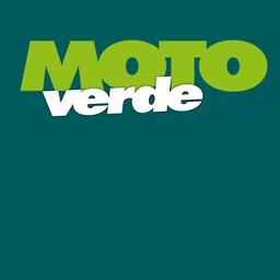 Moto Verde