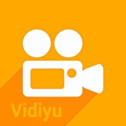 Vidiyu