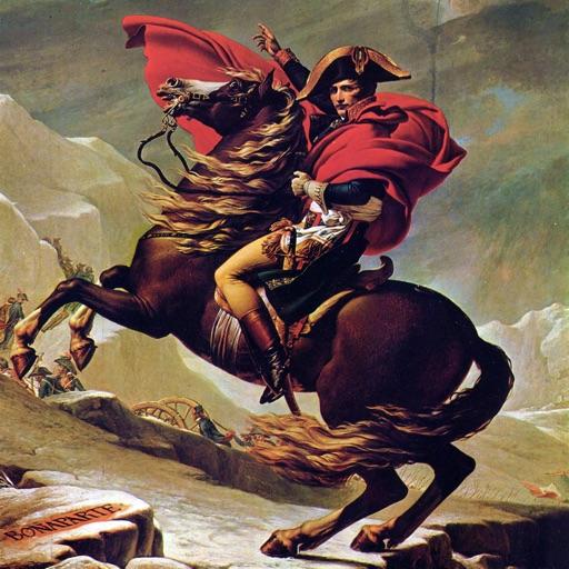 Napoleon Bonaparte Biography & Quiz