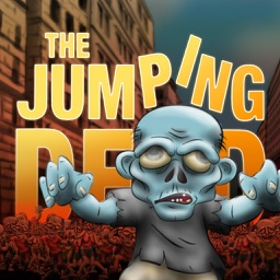 The Jumping Dead