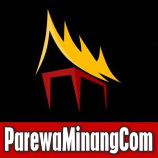 ParewaMinangCom Streaming