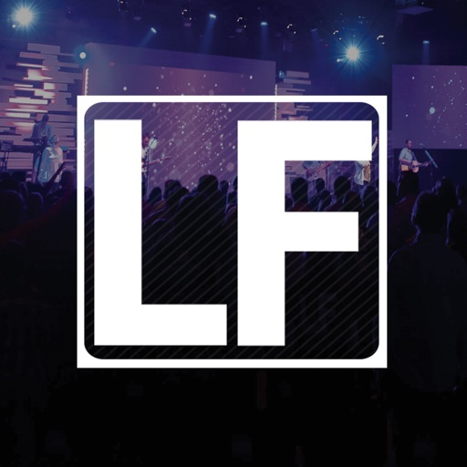 Life Fellowship Church - MS