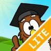 Tozzle Words Lite - Toddler's first words - iPhoneアプリ
