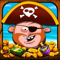 Codes for Pirates Coin Ship Hack