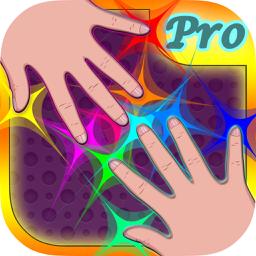 Ícone do app Battle Tap Tap Pro