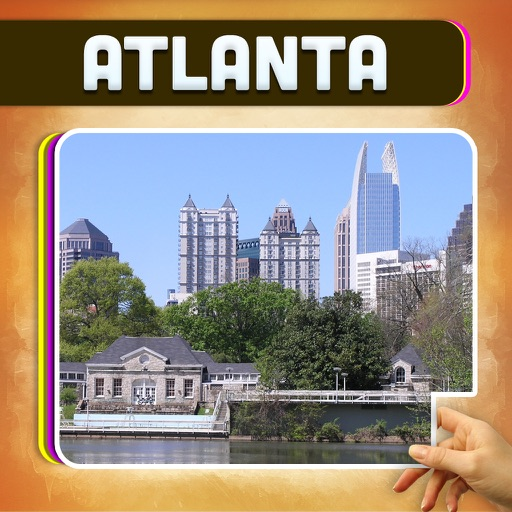 Atlanta Tourism Guide
