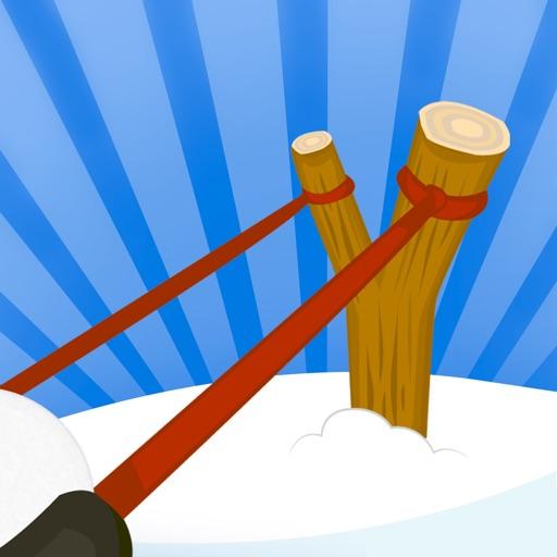 Snow Sling
