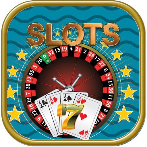 Big Money Big Win Slots - Free Machine Games