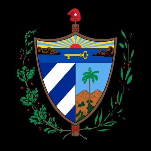 Cuba - the country's history