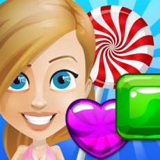 Activities of Sweetest Candys Swipe Match 3 Saga