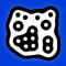 App Icon for Reactable mobile App in Singapore App Store