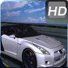 Speed Car Fighter HD 2015 Free