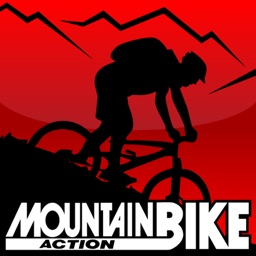 Mountain Bike Action Magazine