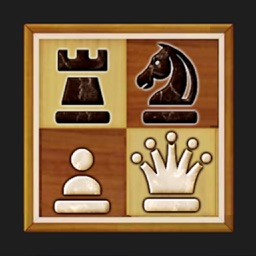 XChess chess game online