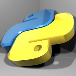 Dat Python Lite