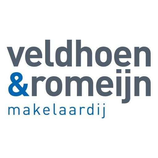 Veldhoen & Romeijn Oud-Beijerland