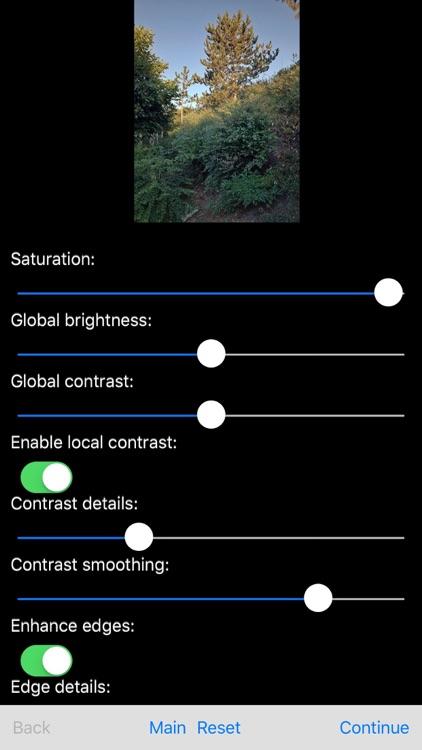 HDR Camera Pro