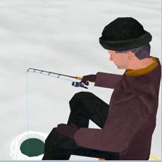 Activities of Ice Fishing Derby Premium