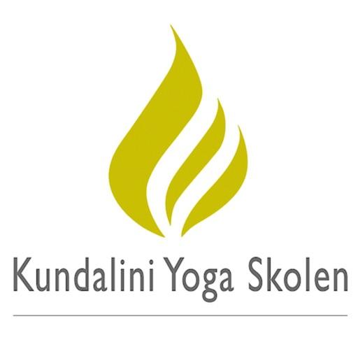 Kundalini Yoga Skolen i Oslo icon