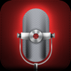 Voice Recorder: Audio opnemen, afspelen en Cloud Sharing