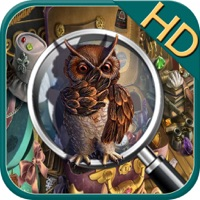 Codes for Hidden Objects:Haunted Owl Mystery Hidden Object Hack