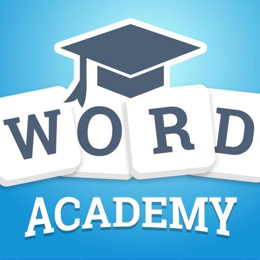 Word Academy ©