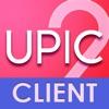 UPIC2 ソフトウェア クライアント版