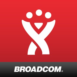 Broadcom JIRA Connect