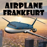 Codes for Airplane Frankfurt Hack
