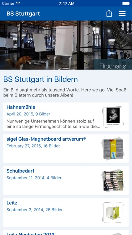 Burobedarf Stuttgart Gbr By Tobit Software
