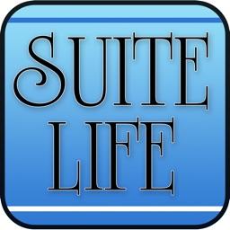 Suite Life Magazine
