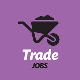 Trade Jobs & Services Jobs