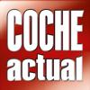Coche Actual