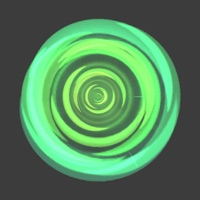 Codes for Black Hole Twist - Escape through the wormhole Hack