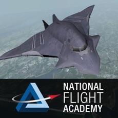 Activities of National Flight Academy