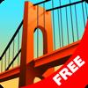 Bridge Constructor FREE Reviews
