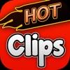 Video Clips HOT 2016 - Hay Nhất - Mới Nhất