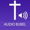 Bijbel Audio