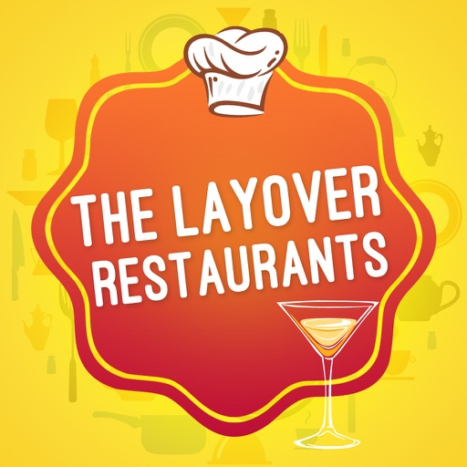 The Layover Restaurant Locations