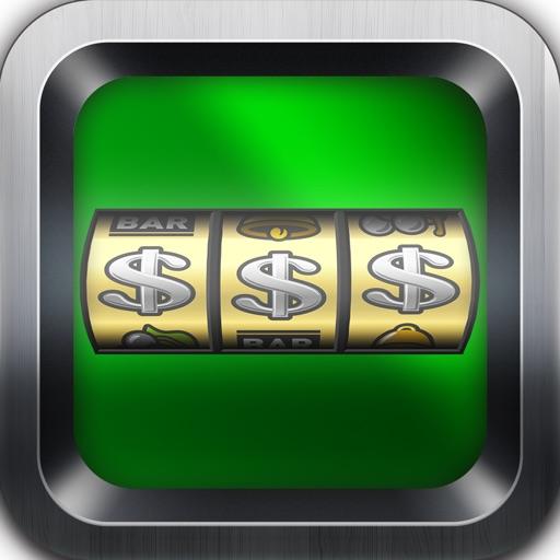 Multiple Slots Advanced Jackpot - Amazing Paylines Slots