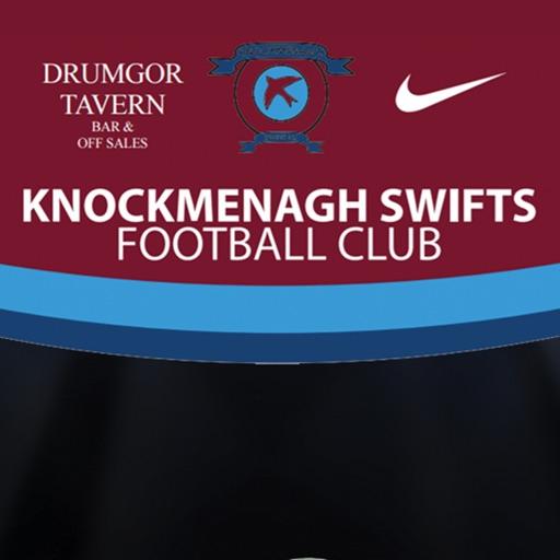 Knockmenagh Swifts FC