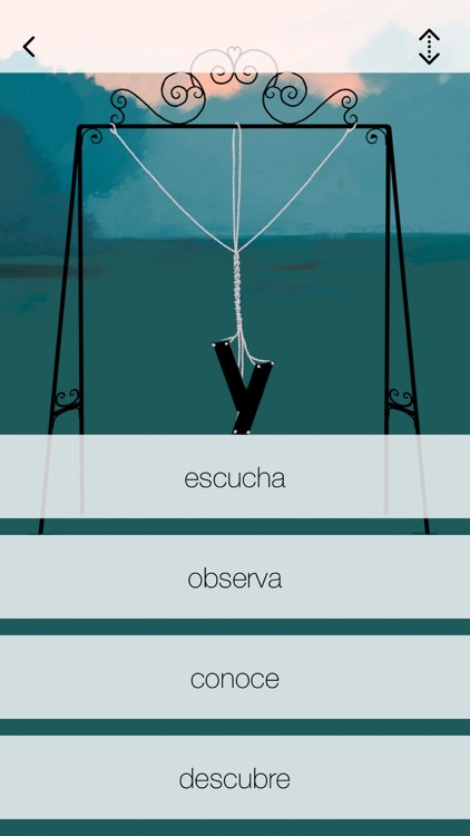 Orgullo y prejuicio - audiolibro - español : castellano