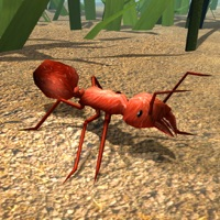 Codes for Fire Ant Simulator Hack